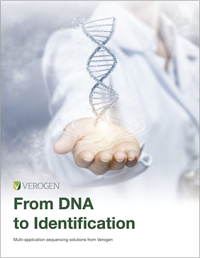 From DNA to Identification