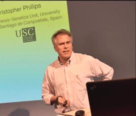 Chris Phillips-1